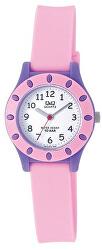 Dětské hodinky VQ13J013