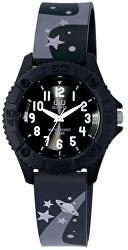 Dětské hodinky VQ96J014