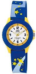 Dětské hodinky VQ96J018
