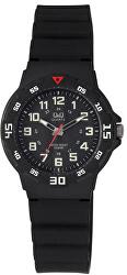Analogové hodinky VR19J001