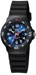 Analogové hodinky VR19J005