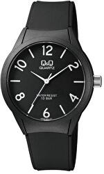 Analogové hodinky VR28J024
