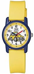 Dětské hodinky VR41J009