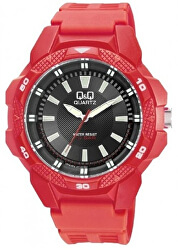 Analogové hodinky VR54J003Y