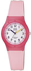 Dětské hodinky VR75J004