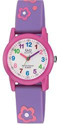 Dětské hodinky VR99J001