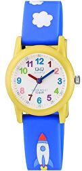 Dětské hodinky VR99J003