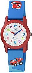 Dětské hodinky VR99J004