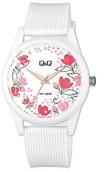Analogové hodinky VS12J013