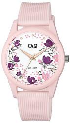 Analogové hodinky VS12J014
