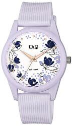 Analogové hodinky VS12J015