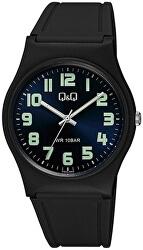 Analogové hodinky VS42J003