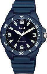 Analogové hodinky VS44J009