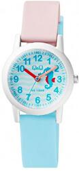 Dětské hodinky VS49J001