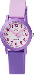 Dětské hodinky VS49J004