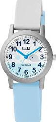 Dětské hodinky VS49J006