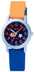 Dětské hodinky VS49J007