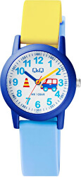 Dětské hodinky VS49J010