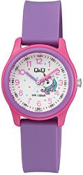 Dětské hodinky VS59J003Y