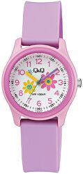 Dětské hodinky VS59J004