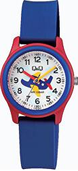 Dětské hodinky VS59J009