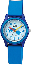 Dětské hodinky VS59J010
