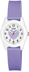 Dětské hodinky VS65J003
