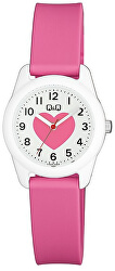Dětské hodinky VS65J004