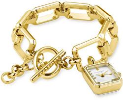 Náramkové hodinky The Octagon SWGSG-O52