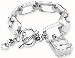 Náramkové hodinky The Octagon SWSSS-O53