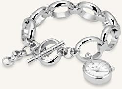 Náramkové hodinky The Oval SWSSS-OV14