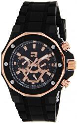 Analogové hodinky G50979G-803