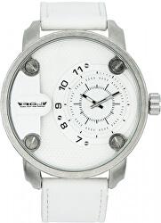 Analoge Uhr G51241-201