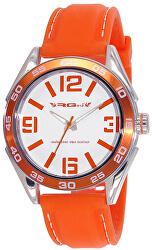 Analogové hodinky G72089-211
