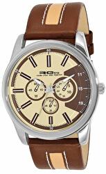 Analogové hodinky G51001-205