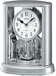 Stolní kyvadlové hodiny 4SG724WR19