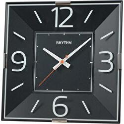 Nástěnné hodiny CMG493NR02