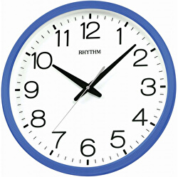Nástěnné hodiny CMG494NR04 - SLEVA