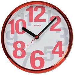 Nástěnné hodiny CMG839ER01