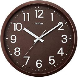 Nástěnné hodiny 4KGA06SR06