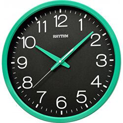 Nástěnné hodiny CMG494DR05