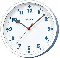 Nástěnné hodiny CMG510BR04