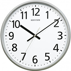 Nástěnné hodiny CMG545NR19