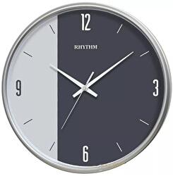 Nástěnné hodiny CMG589CR08