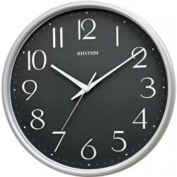 Nástěnné hodiny CMG589NR03