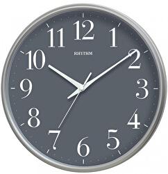 Nástěnné hodiny CMG589NR08