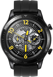 Watch S Pro - Black 4812946