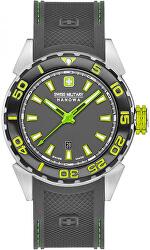 Scuba Diver 4323.04.009