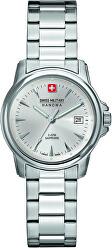 Swiss Recruit Lady Prime 7230.04.001