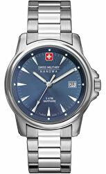 Swiss Recruit Prime 5230.04.003